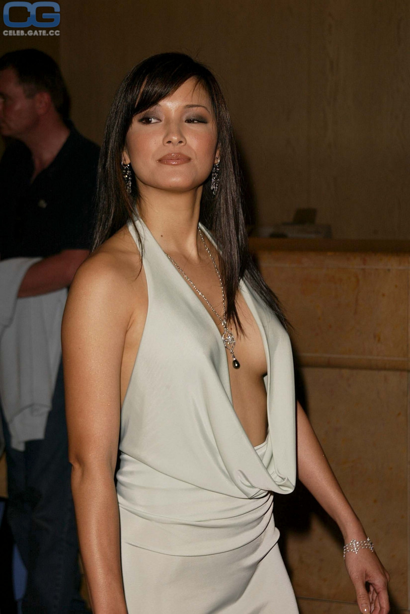 Kelly hu /nude pornhub picture 15