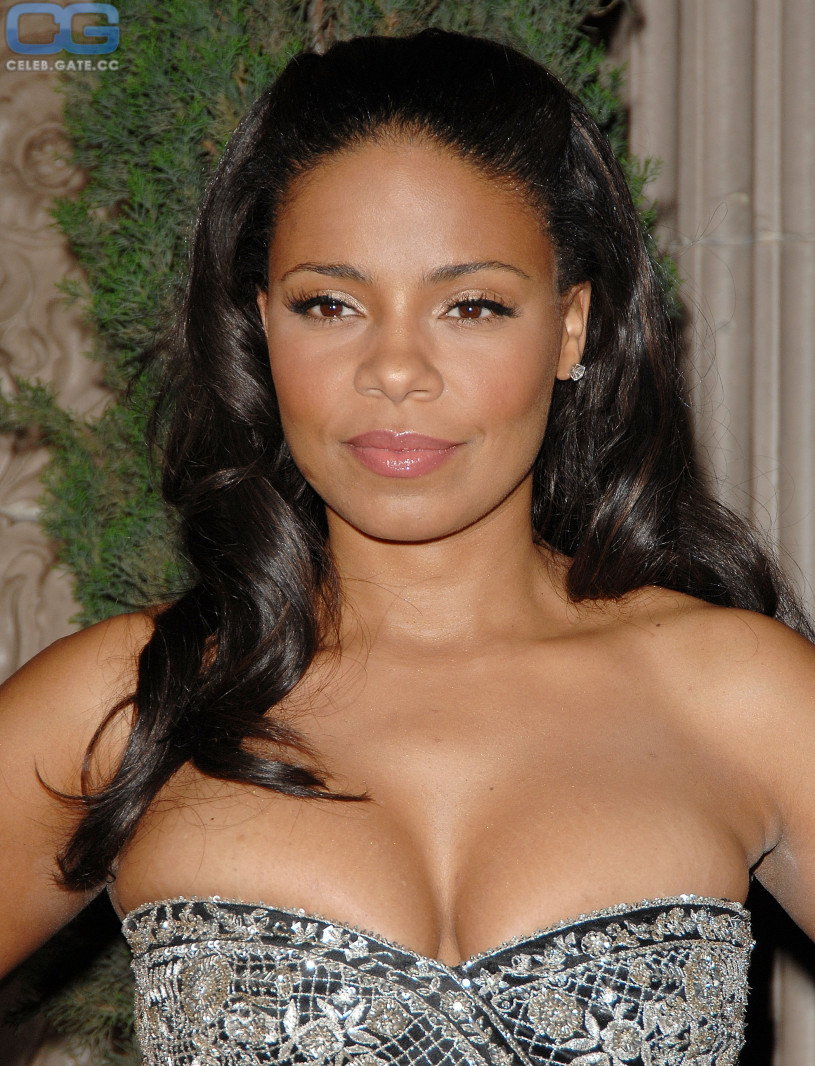 Nude pictures of sanaa lathan agree