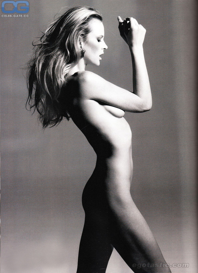 CelebGate Anne Vyalitsyna Nude Sexy - 97 Photos nudes (97 photo), Cleavage Celebrites fotos