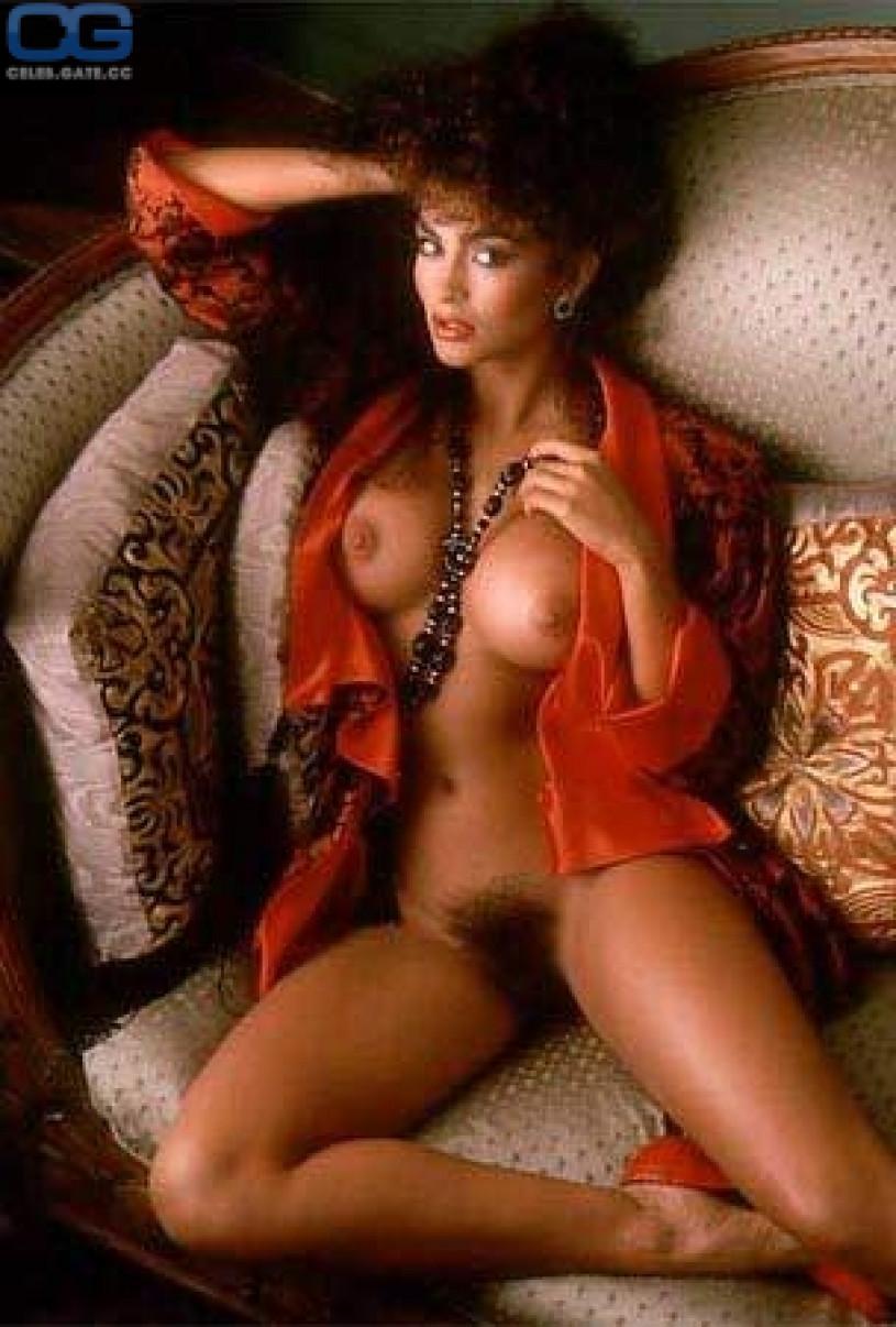 Sexy women in abbeville la