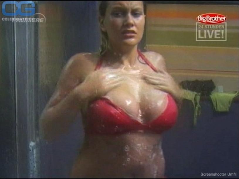 ginny nude