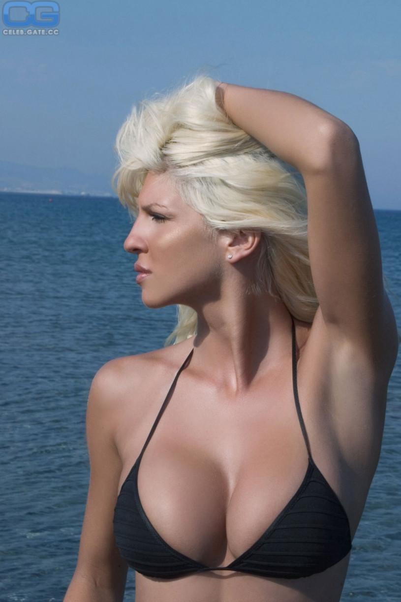 Belladonna porn star movies