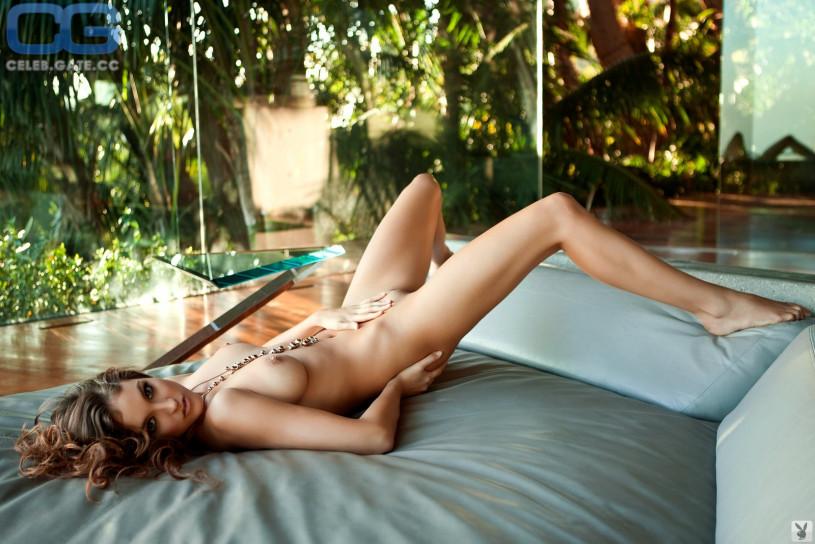 Jacqueline nackt Private Bilder
