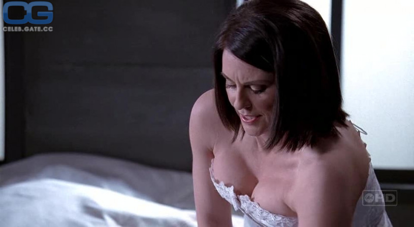 Are not megan mullally nude sexy tits pic me?