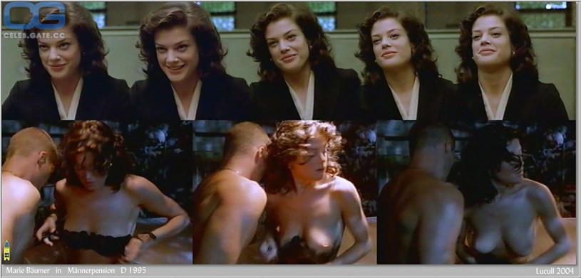 Georgina lempkin big tits