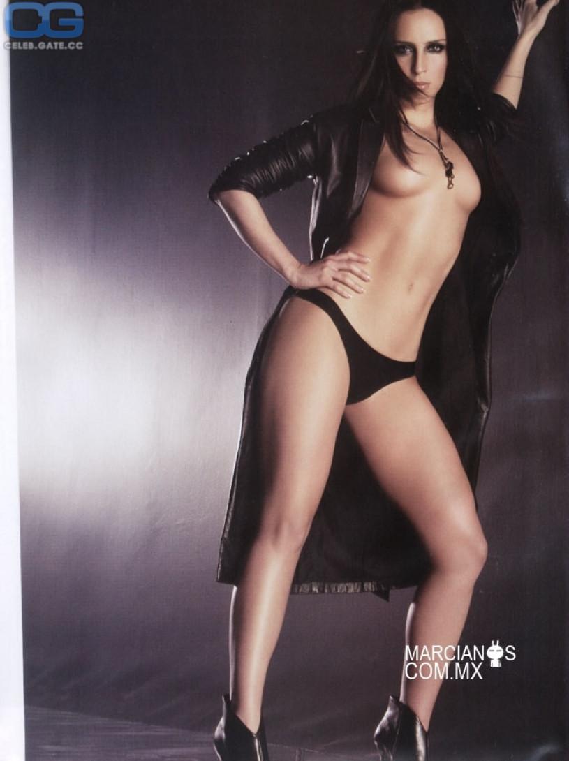 Jennifer korbin pictures