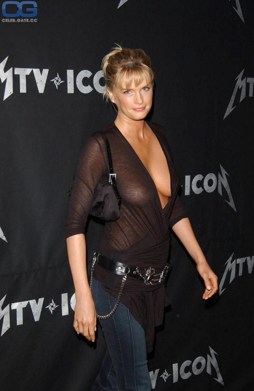 Angelina jolie lingerie wallpaper