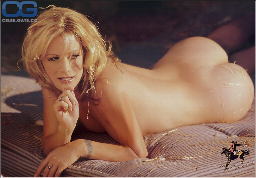Can suggest alison eastwood naked can not
