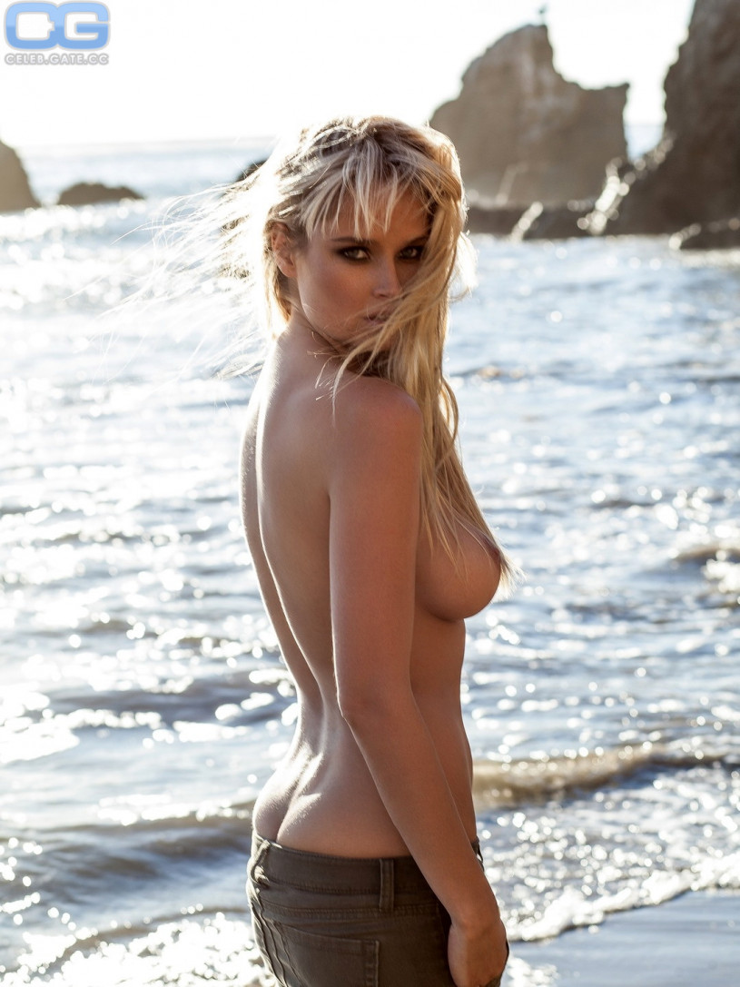 nude (18 photos), Fappening Celebrites picture