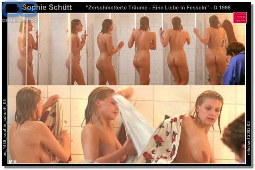 Stars Nackt  Das Original! Deutsche und internationale