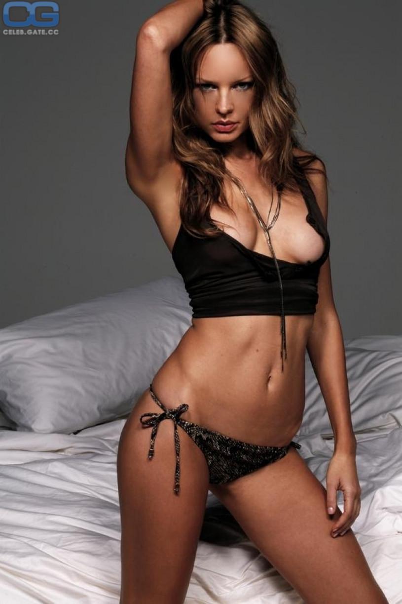 playboy Natasha alam nude