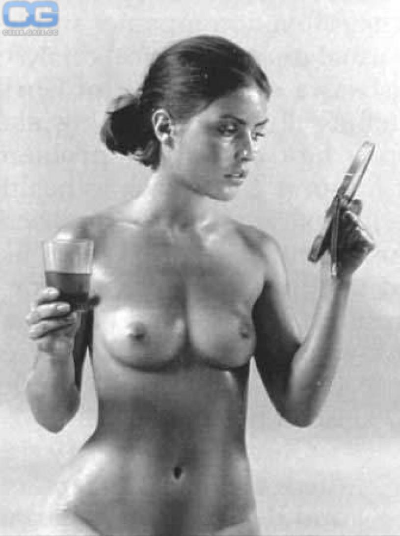 Deborah harry Nacktbilder