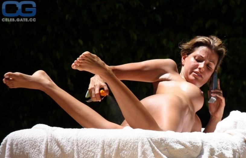 Jessica morris naked videos