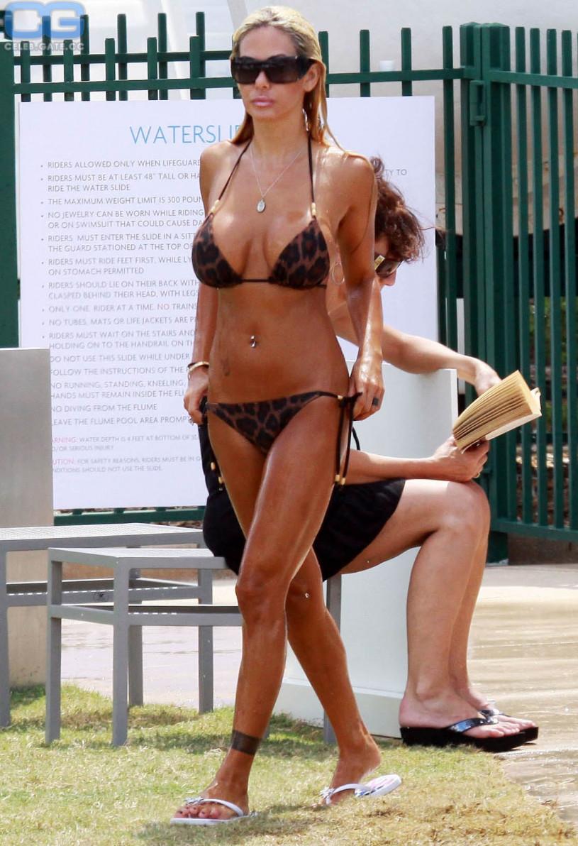 shauna sand nackt, nacktbilder, playboy, nacktfotos, fakes