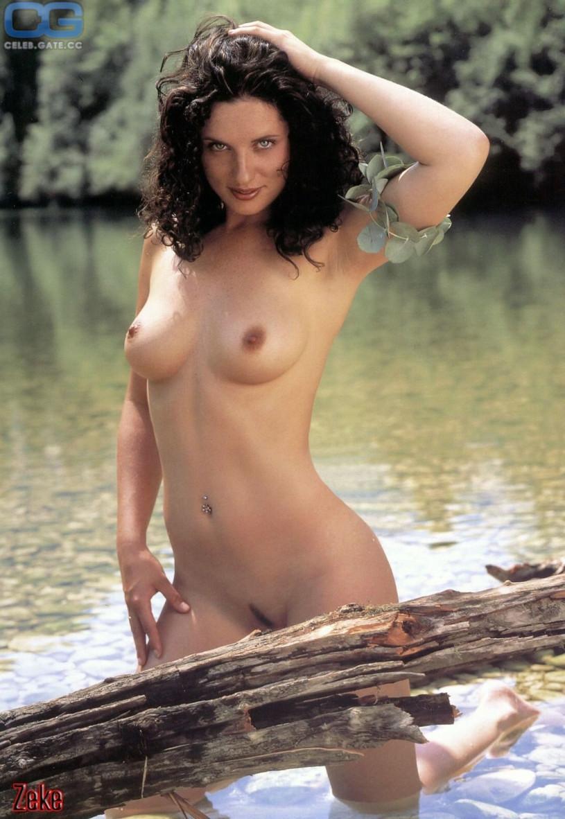 Sex Aukje Van Ginneken Nude HD