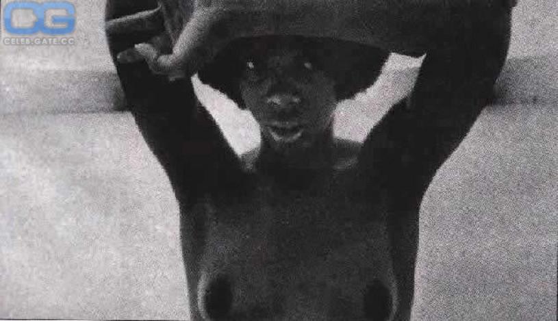 Man this Dita von teese naked slut! love