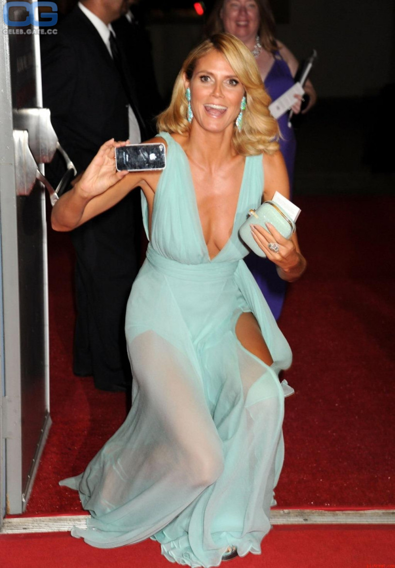 Heidi Brühl Nude heidi klum nude, pictures, photos, playboy, naked, topless