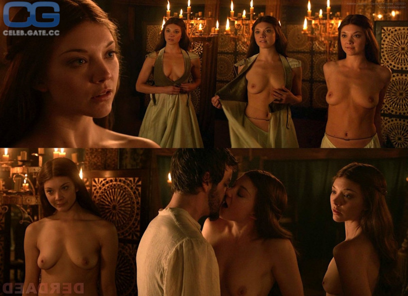 Sexy latin women porn cowgirl style