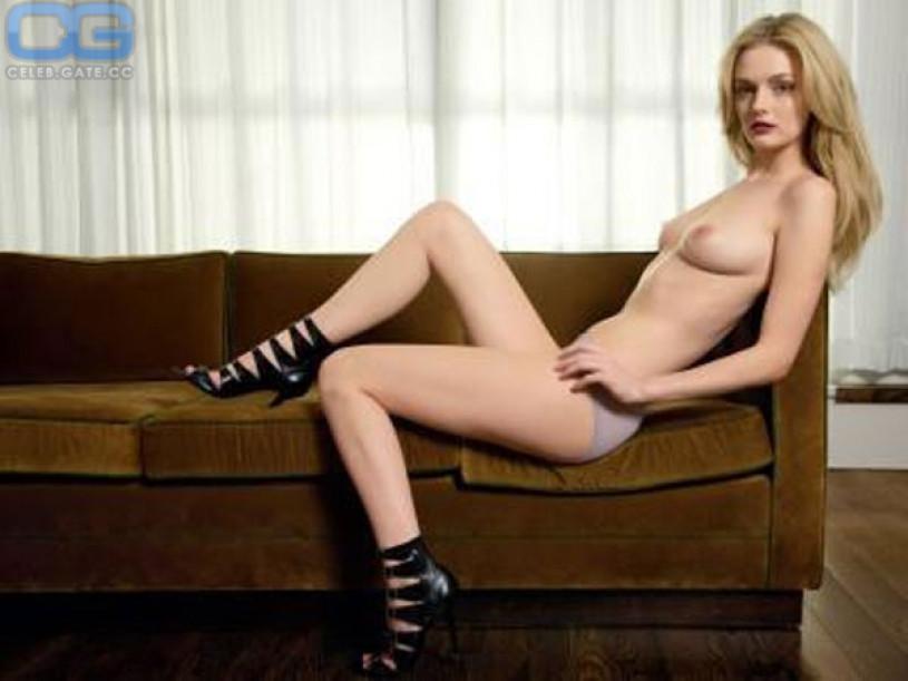 Bikini Lydia Hearst Nude Images