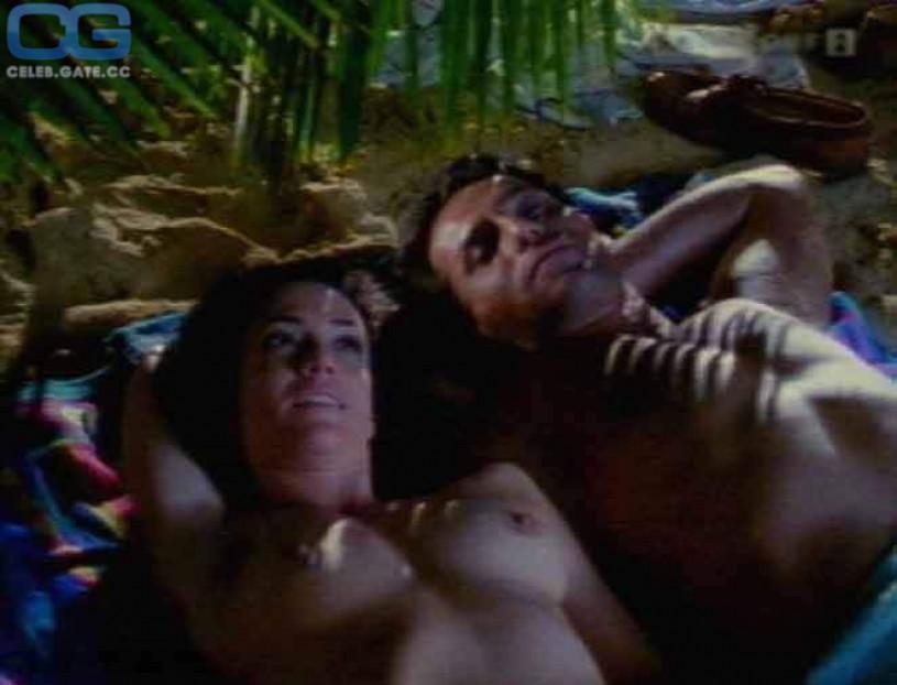 barbara wussow nude