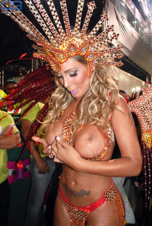 Andressa Urach Porn Pics andressa urach nude, pictures, photos, playboy, naked
