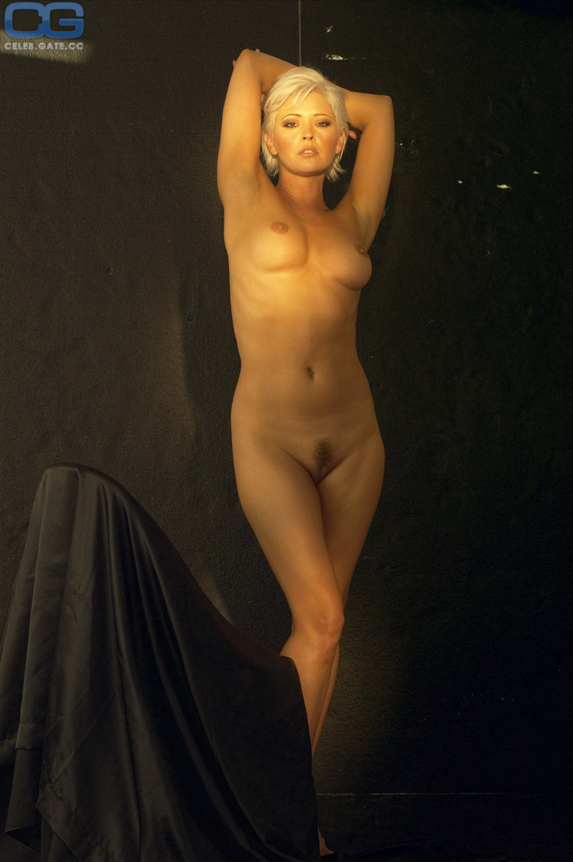joanne guest nude pussy pictures