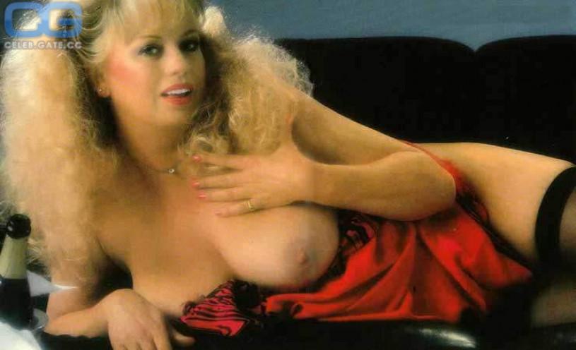 from Rey barbara valentin nude video