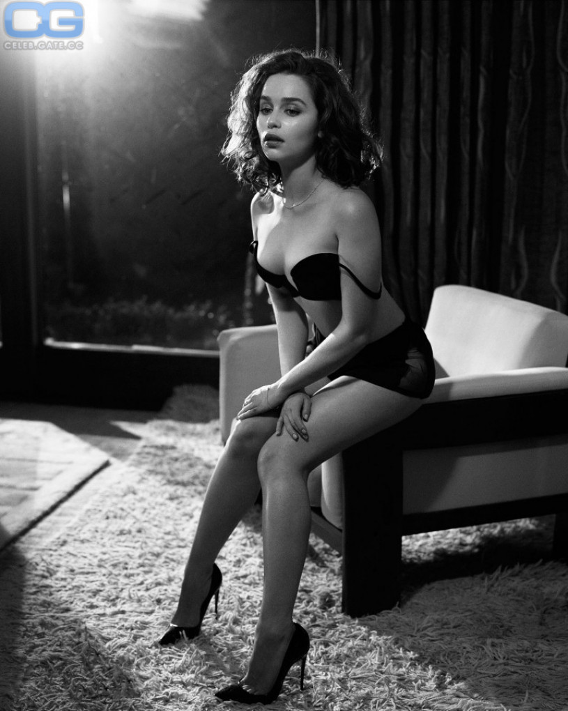 Phrase simply Emilia clarke naked curiously