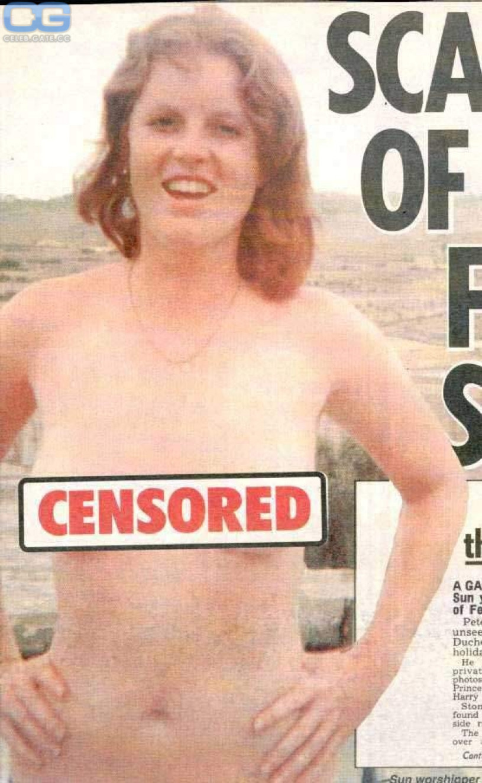 African nude village porn