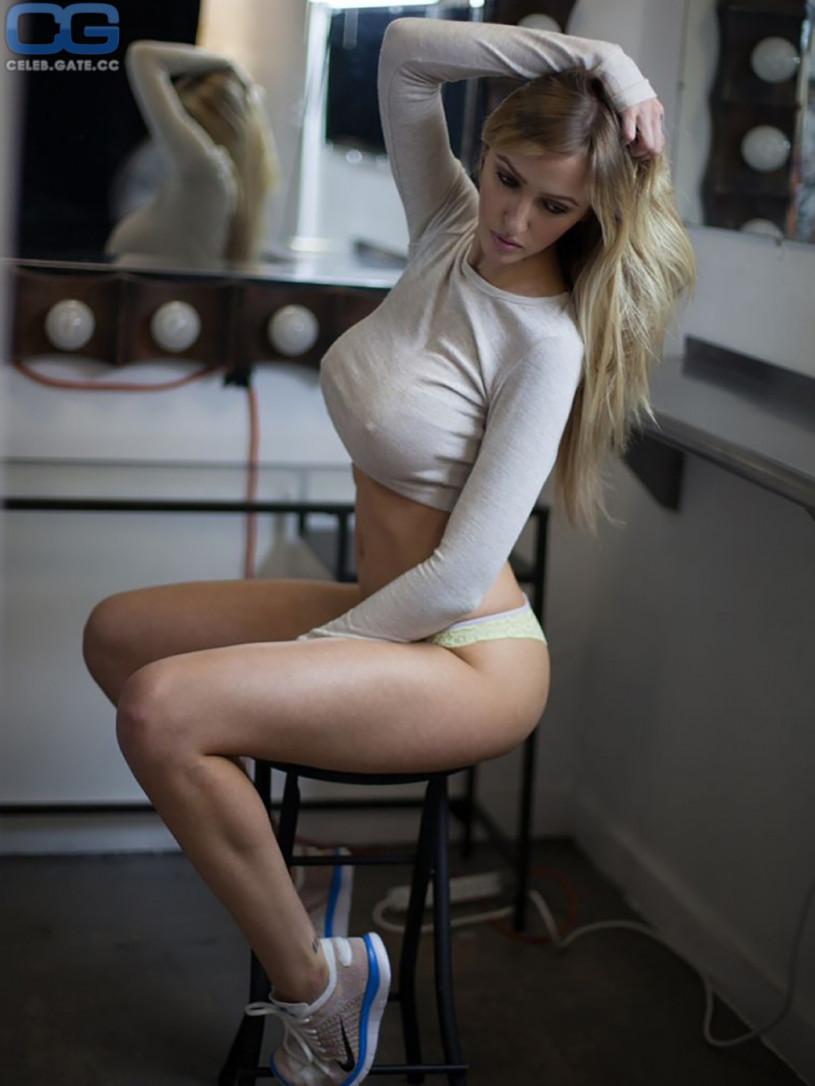 Alyssa Barbara Topless alyssa barbara nude, pictures, photos, playboy, naked