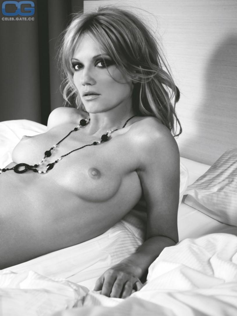 doreen jacobi nude