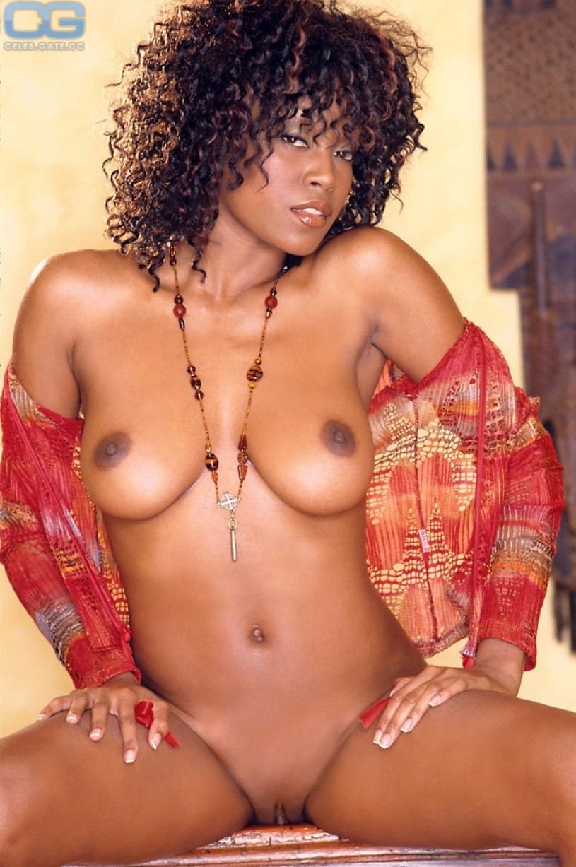 qiana chase naked Pictues of