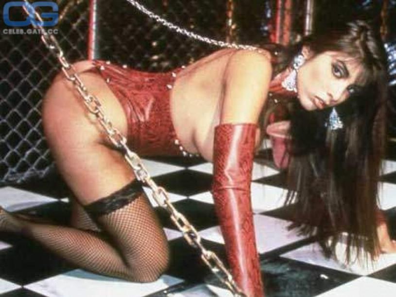 Jasmin St Claire nackt Nacktbilder Videos, Sextape