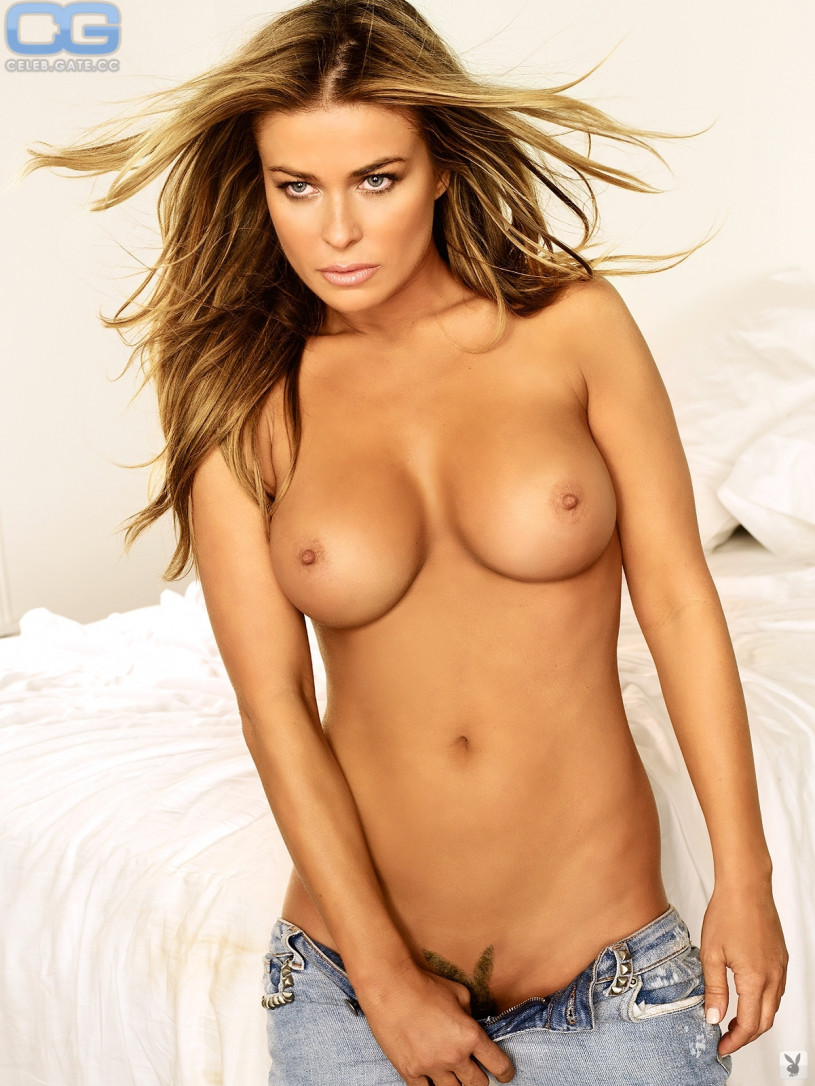 Naked Carmen Electra nudes (17 foto and video), Tits, Is a cute, Instagram, panties 2017