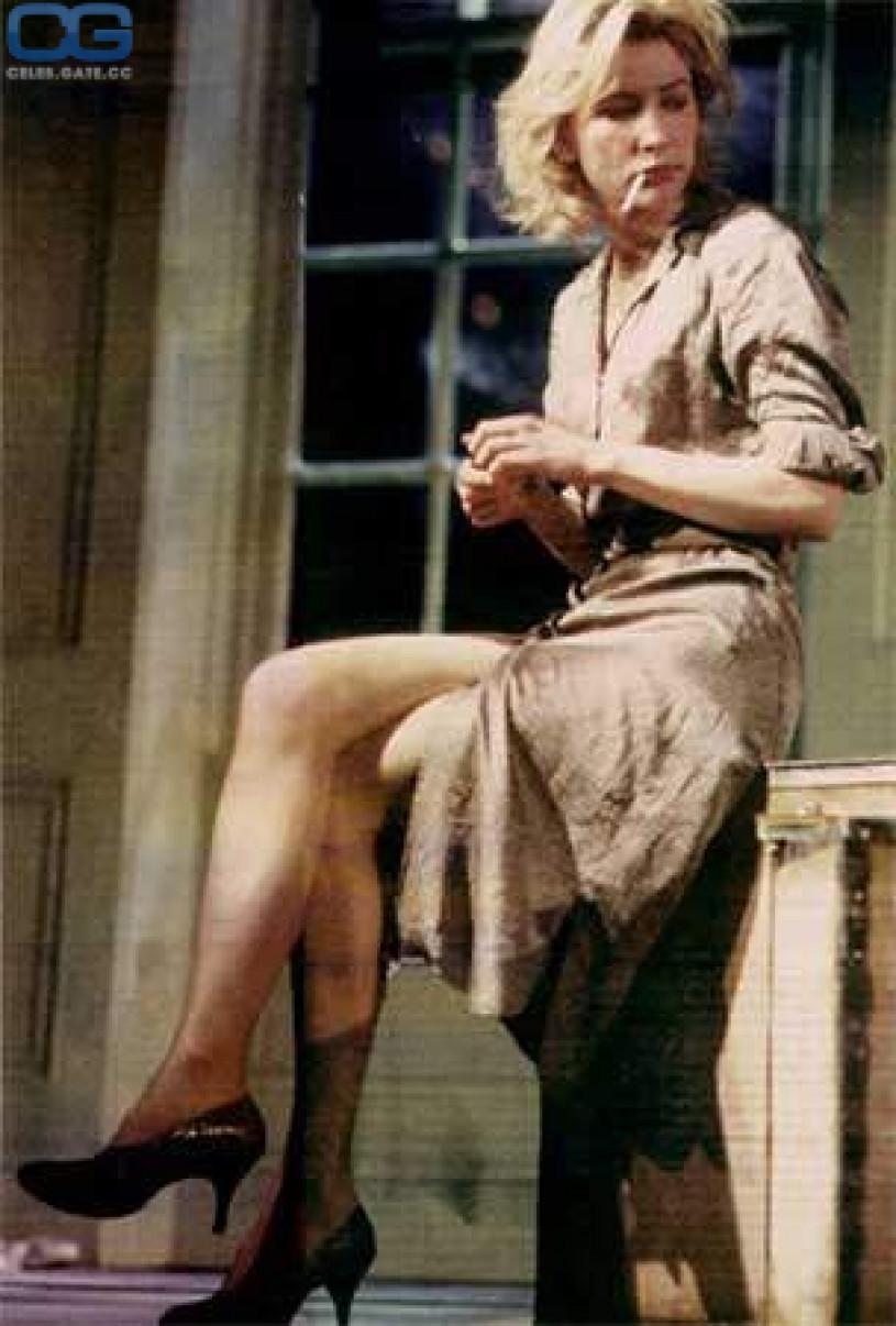 Cate Blanchett Nackt