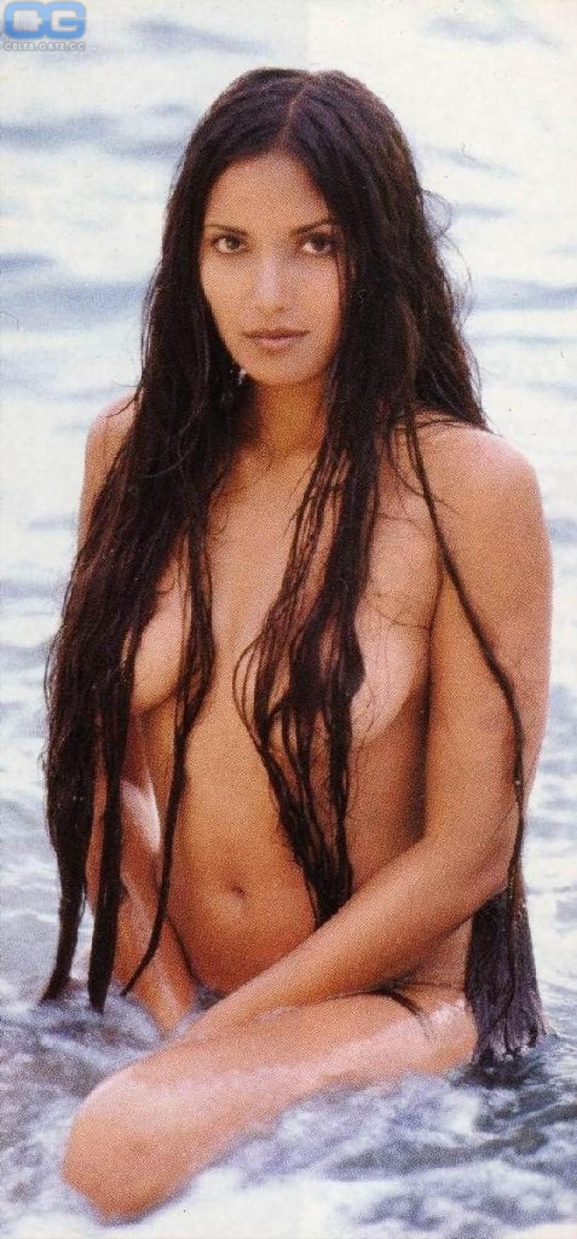 SELMA: Teen bbw nude pics