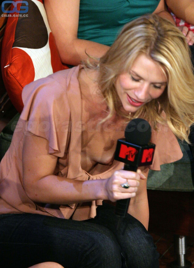 claire-danes-nude-pictures