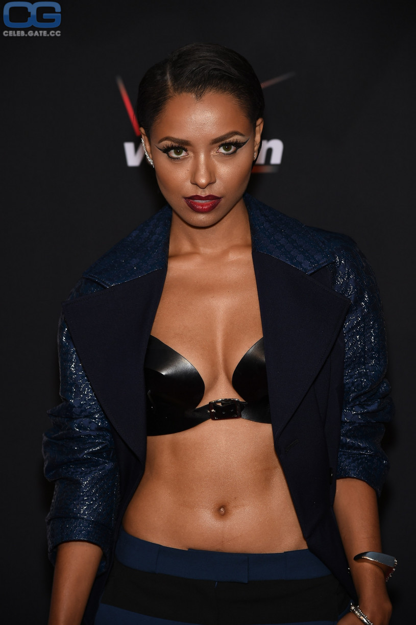 Katerina graham nackt com apologise, can