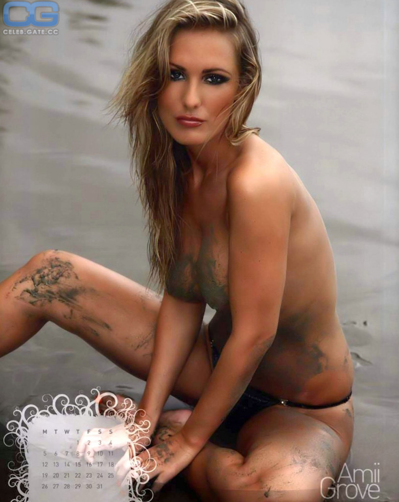 Amii Grove Nude Pics amii grove nude, pictures, photos, playboy, naked, topless