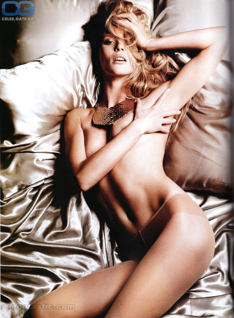 nudes (39 photo), Instagram Celebrity image