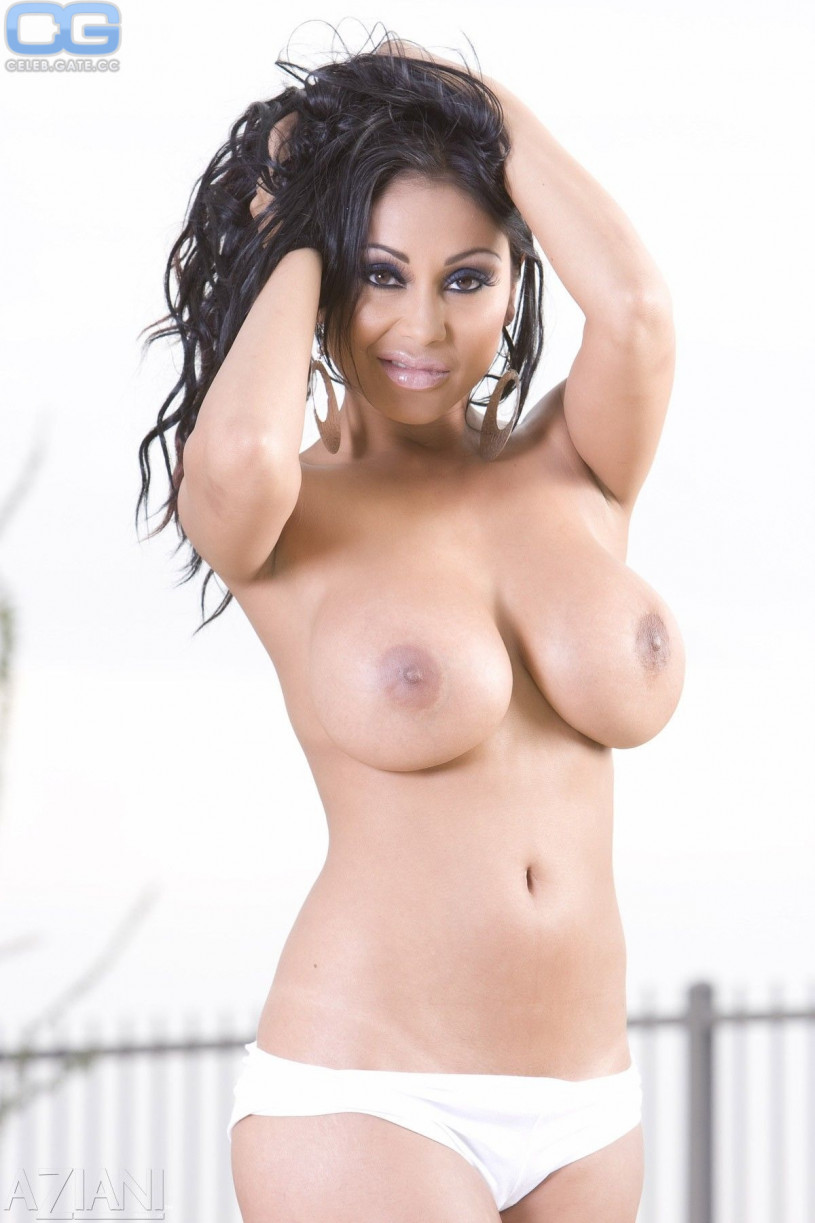 Consider, that priya rai nude have hit