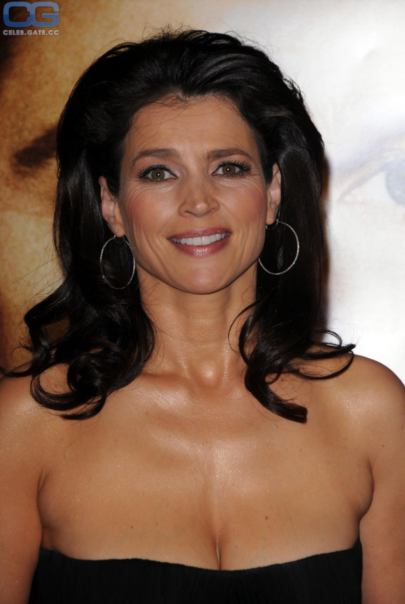 Topic Julia ormond nude image excellent