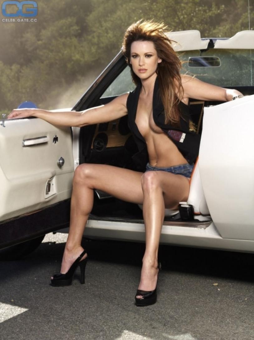 Sorry, naked photos of danneel harris