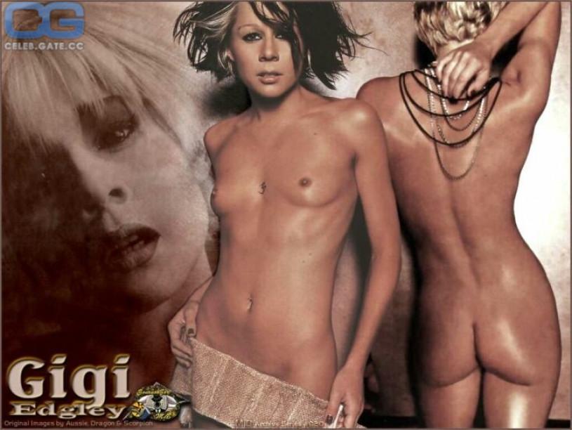 Julie ann gerhard nude