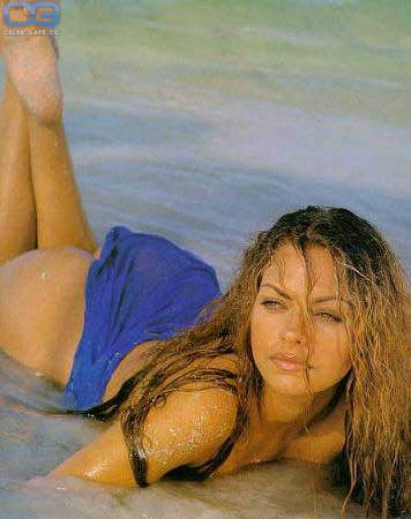 meera jasmine sexy fucking nude