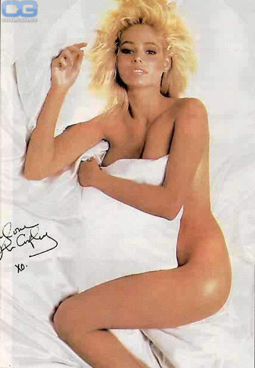 teri-copley-nude-photos-real-sex-swinger
