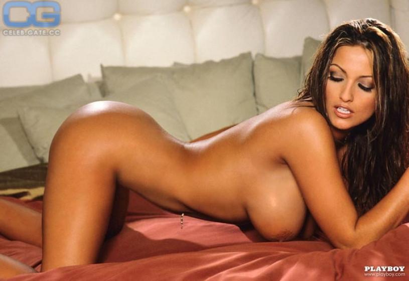Heidi cortez naked