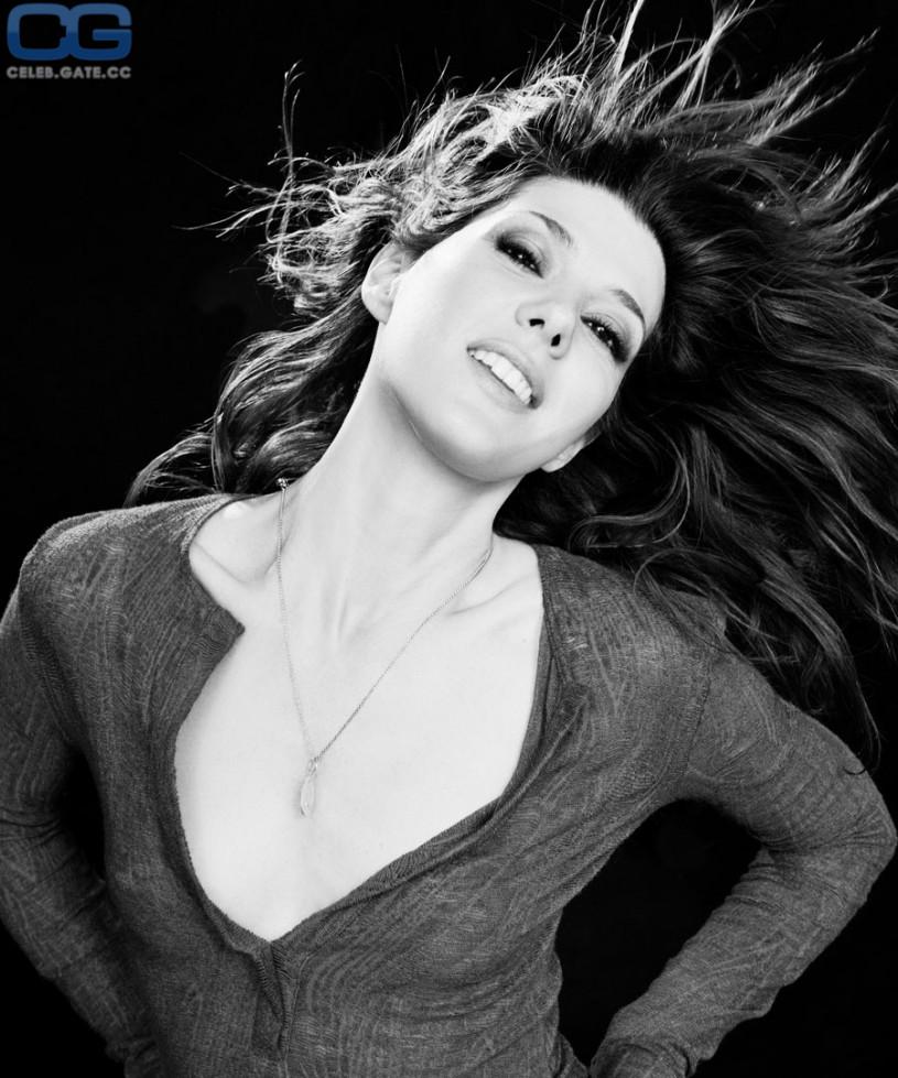 Marisa Tomei-oben ohne in The Wrestler-1xCollage -