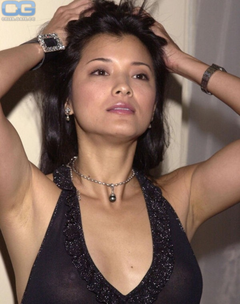 Pity, that Pics of kelly hu naked apologise, but