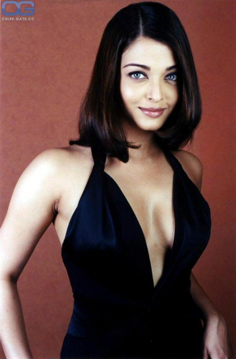 rai topless Aishwarya